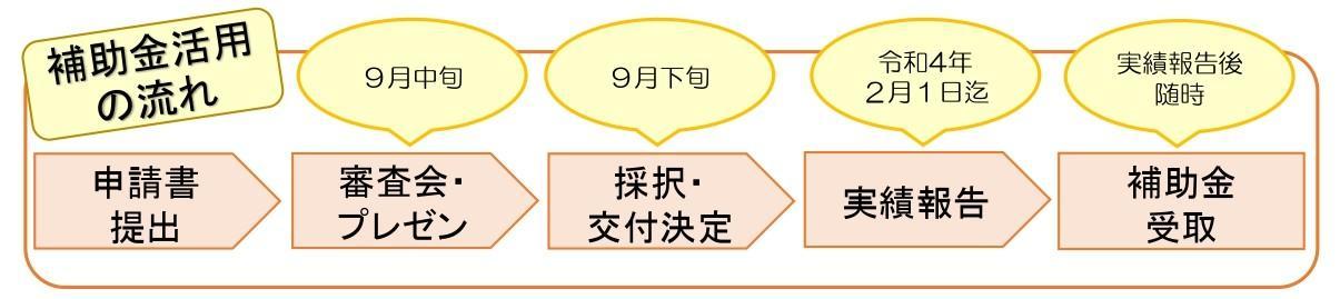 01 経営革新補助金チラシ(流れ).jpg