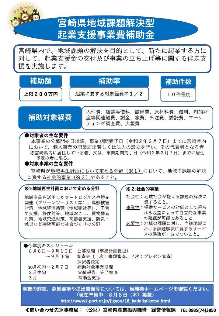 R1_tiikikadaikaiketu_kigyou_hojyokin.jpg