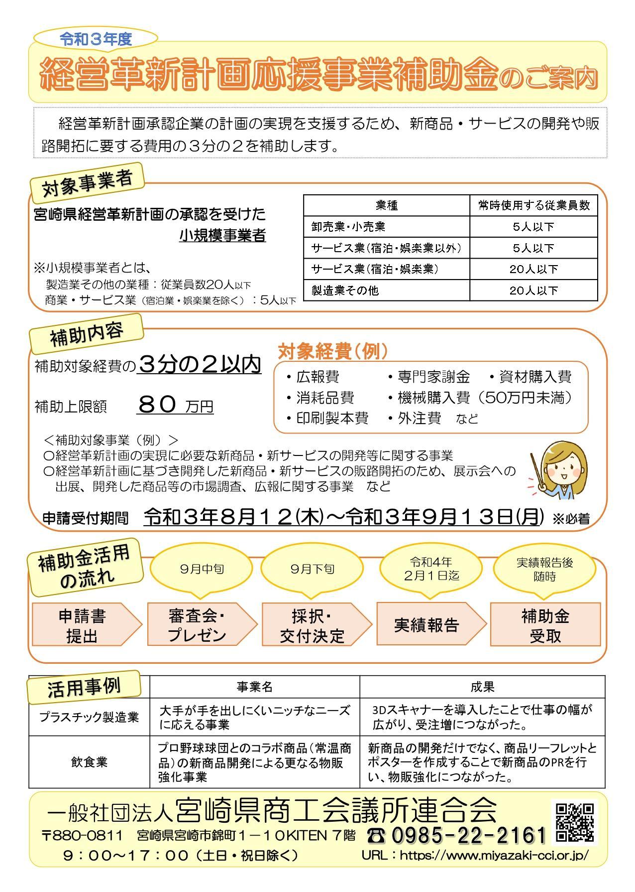 00 経営革新補助金チラシ(全体).jpg
