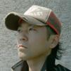 nakano_20191013.pngのサムネイル画像のサムネイル画像