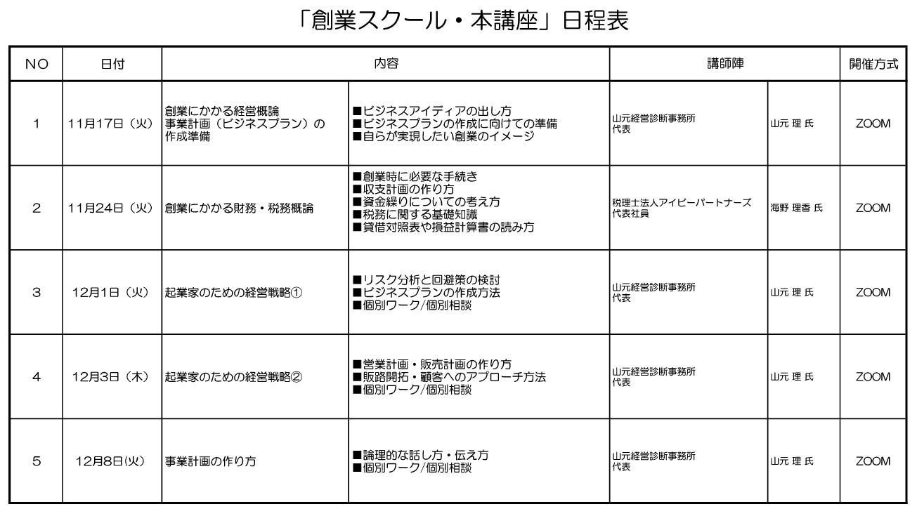 創業スクール本講座日程.jpg